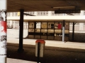 Metro Maashaven 1989-1 -a
