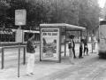 Metro Stadhuis 1989-1 -a