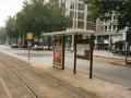 Metro Stadhuis 1989-2 -a