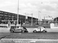 Mijnsherenlaan 1956-1 -a