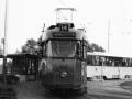 Molenlaan 1960-1 -a