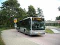 Nieuw Vossemeerweg 2009-1 -a
