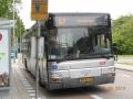 Nieuw Vossemeerweg 2013-1 -a