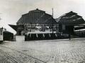 Oosterkade 1917-1 -a