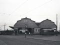 Oosterkade 1932-1 -a