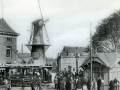 Oostplein 1905-1 -a