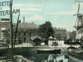 Oostplein 1908-1 -a