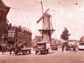 Oostplein 1930-1 -a
