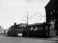 Oostplein 1931-1 -a