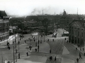 Oostplein 1935-1 -a