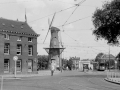 Oostplein 1939-1 -a