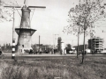 Oostplein 1953-1 -a