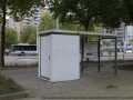 Oostplein 2014-1 -a