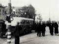 Oostzeedijk 1942-1 -a