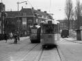 P.C. Hooftplein 1969-2 -a
