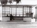 Parkkade 1930-1 -a