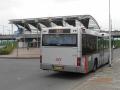 Pernis Metro 2014-1 -a