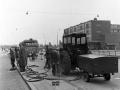 Pleinweg 1956-1 -a