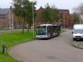 Plompertstraat 2014-2 -a