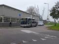 Plompertstraat 2014-3 -a