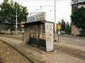 Pompenburg 1989-1 -a