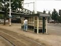 Pompenburg 1989-2 -a