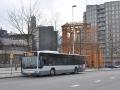 Pompenburg 2010-1 -a