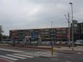 Prinsenplein 2004-1 -a