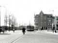 Proveniersplein 1936-1 -a