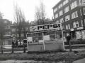 Putselaan 1967-1 -a