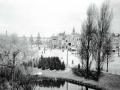 Putseplein 1936-1 -a