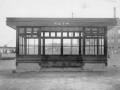 Randweg 1926-1 -a