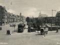 Randweg 1930-2 -a