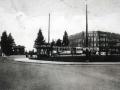 Randweg 1930-3 -a