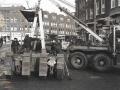 Randweg 1966-1 -a