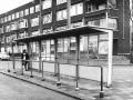 Rochussenstraat 1965-1 -a