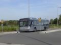 Rodenrijs Metro-1 -a