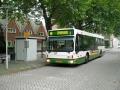 Rondoplein 2008-1 -a