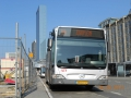 Rotterdam Centraal Bufferzone 2013-1 -a
