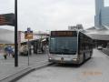 Rotterdam Centraal DD 2014-2 -a