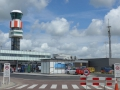 Rotterdam The Hague Airport 2017-2 -a
