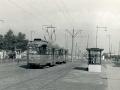 Rotterdamsedijk 1967-1 -a
