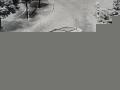 Rubensplein 1941-1 -a
