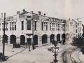 Ruigeplaatweg 1908-1 -a