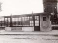 Ruigeplaatweg 1930-1 -a