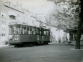 Rusthoflaan 1954-1 -a