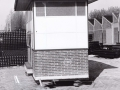 opslag Kleiweg 1968-1 -a