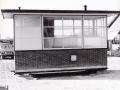 opslag Kleiweg 1968-2 -a