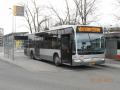 Lokomotiefpad Delft 2013-2 -a