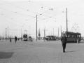 Marconiplein 1938-1 -a